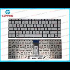 TECLADO HP 240 G6 / 245 G6...