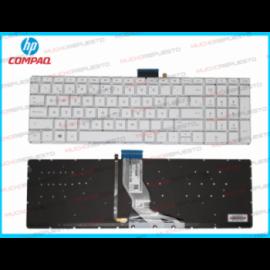 TECLADO HP 250 G6 / 250-G6...