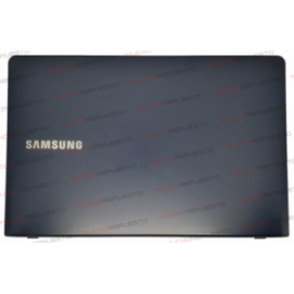 LCD BACK COVER SAMSUNG...