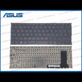 TECLADO ASUS EeeBook X205 /...