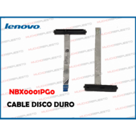 CABLE DISCO DURO LENOVO...
