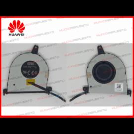 VENTILADOR Huawei MateBook...