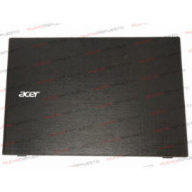 LCD BACK COVER ACER Extensa...
