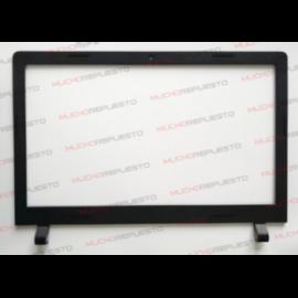 MARCO LCD LENOVO B50-10 /...
