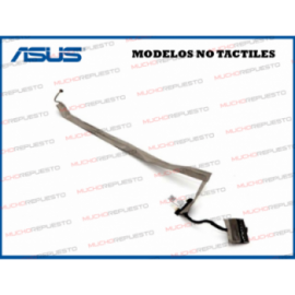 CABLE LCD ASUS ROG G751 /...