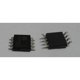 BIOS WINBOND 25Q32FV SOP...