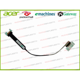 CABLE LCD ACER Aspire V...
