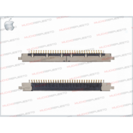 CONECTOR LCD APPLE / IMAC...