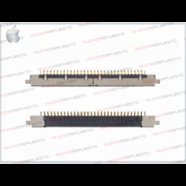 CONECTOR LCD APPLE / IMAC...