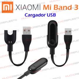 CARGADOR USB PARA PULSERA...