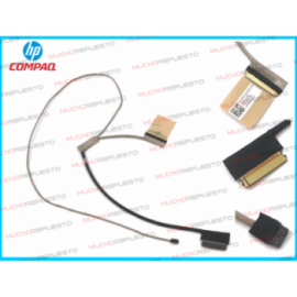 CABLE LCD HP Pavilion Power...