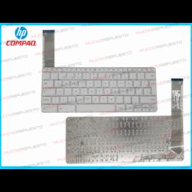 TECLADO HP Chromebook 14-X...