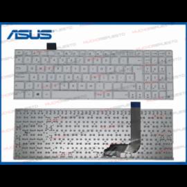 TECLADO ASUS A542 /A542BA...