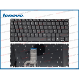 TECLADO LENOVO 120S-11IAP (...