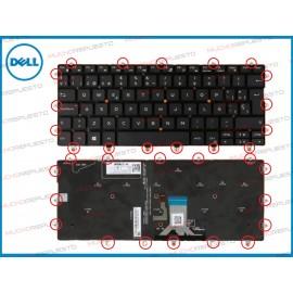 TECLADO DELL XPS 13 9350 /...