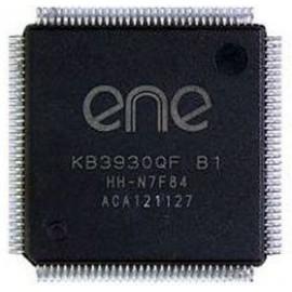 CHIP ENE KB3930QF-B1
