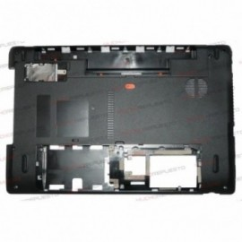 COVER INFERIOR ACER 5750 /...