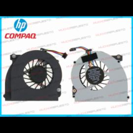 VENTILADOR HP EliteBook 2560p