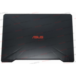 LCD BACK COVER ASUS ROG...