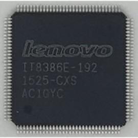CHIP ENE LENOVO IT8995E-128...