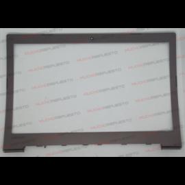 MARCO LCD LENOVO 520-15ABR...