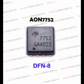 AON7752 7752 - MOSFET DFN-8...