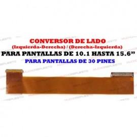 CONVERSOR PANTALLA LED...