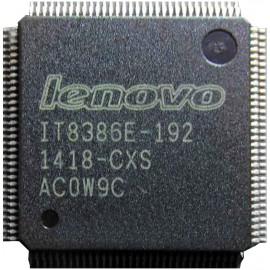 CHIP ENE LENOVO IT8386E-192...