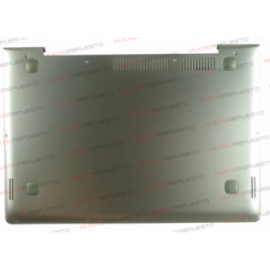COVER INFERIOR LENOVO U330...