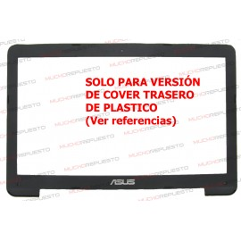 MARCO LCD ASUS A555 /F554...
