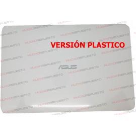 LCD BACK COVER ASUS R556LA...