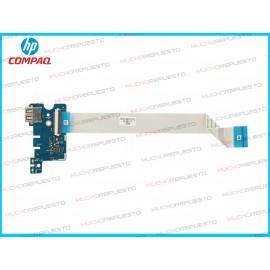 PLACA LS-D702P / LS-D705P...