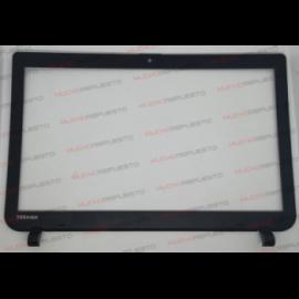 MARCO LCD TOSHIBA C50-B /...