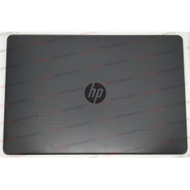 LCD BACK COVER HP 15-BW /...