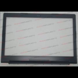 MARCO LCD LENOVO 510-15IKB...