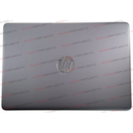 LCD BACK COVER HP 14-CF /...