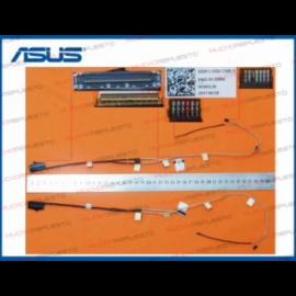 CABLE LCD ASUS N541 / N541L...
