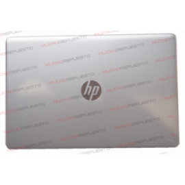 LCD BACK COVER HP 15-BS /...