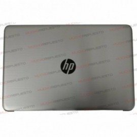 LCD BACK COVER HP 270 G5 /...