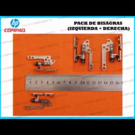 BISAGRAS HP Elitebook 750...