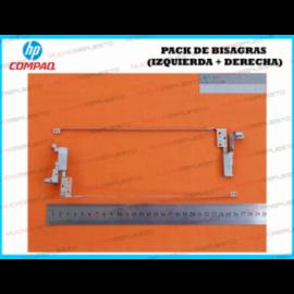 BISAGRAS HP Elitebook 8540P...