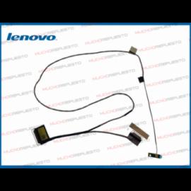 CABLE LCD LENOVO Yoga X260...