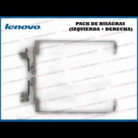 BISAGRAS LENOVO R720-15IKB...