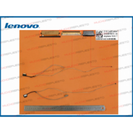 CABLE LCD LENOVO R720-15IKB...