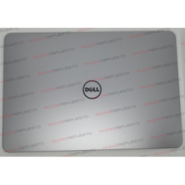 LCD BACK COVER DELL...