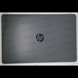 LCD BACK COVER HP Envy...
