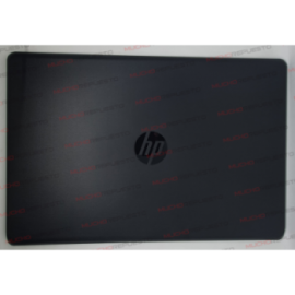 LCD BACK COVER HP 17-BS /...