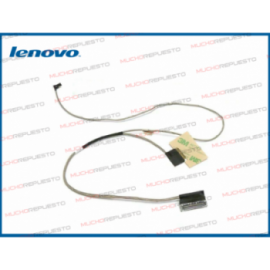 CABLE LCD LENOVO 310S-14IKB...