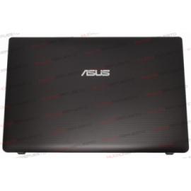 LCD BACK COVER ASUS A55...