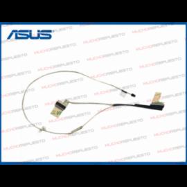 CABLE LCD ASUS E502 / E502M...